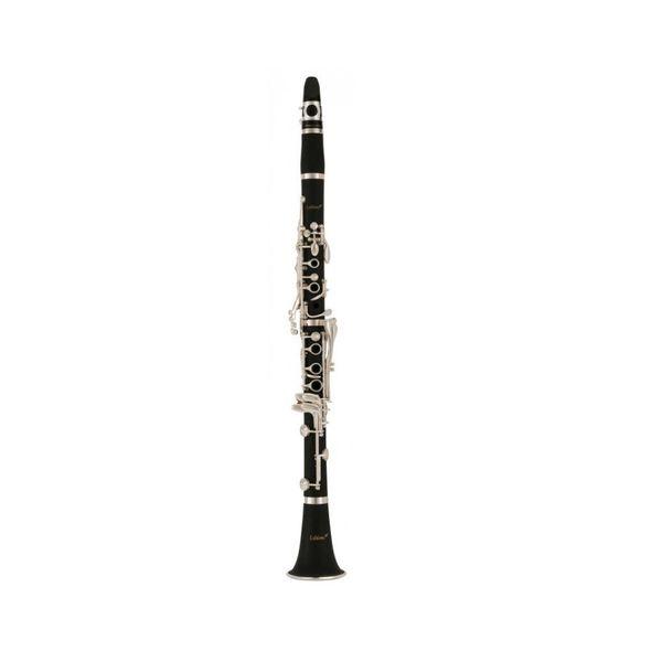 clarinete-le-blanc-cl650-principal
