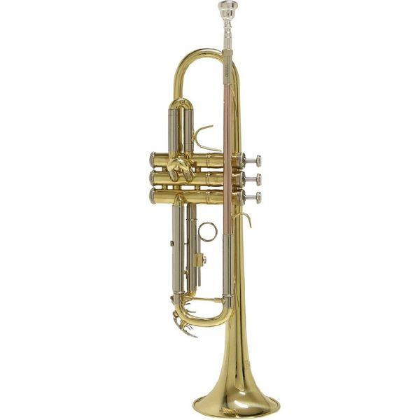 trompete-bach-tr650-principal