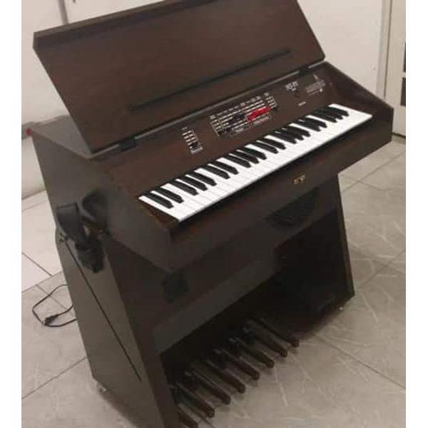 orgao-harmonia-hs-p1-portatil-intermezzo-spina