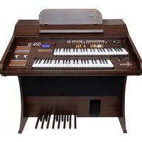 orgao-harmonia-hs-450-intermezzo-spina-principal