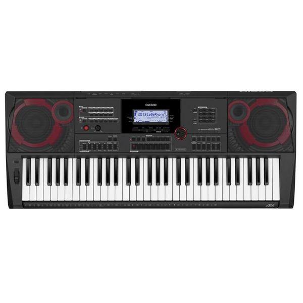 teclado-arranjador-casio-ct-x5000-principal