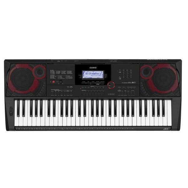 teclado-arranjador-casio-ct-x3000-principal