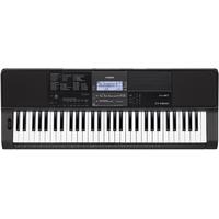 teclado-arranjador-casio-ct-x800-principal