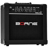 amplificador-borne-guitarra-strike-g30-principal