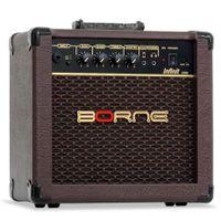 amplificador-borne-violao-infinit-cv60-principal