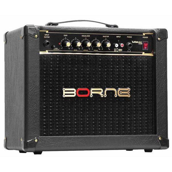 amplificador-borne-guitarra-vorax-630-principal