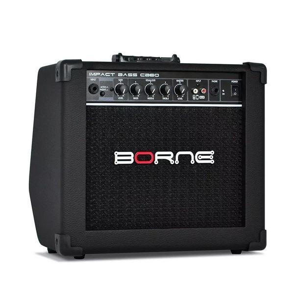 amplificador-borne-baixo-impact-bass-cb60-lateral