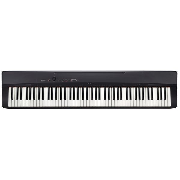 piano-digital-casio-px-160-bk-preto-principal