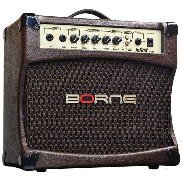 amplificador-borne-violao-infinit-cv80-principal