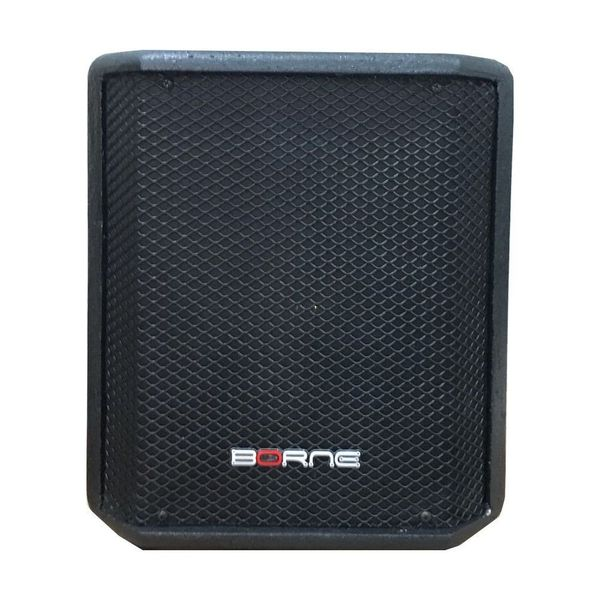 caixa-borne-multiuso-hg60-bluetooth-principal