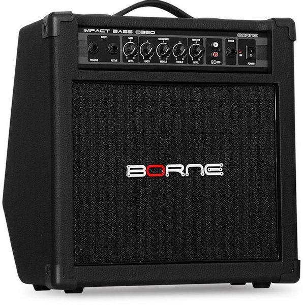 amplificador-borne-baixo-impact-bass-cb80-principal