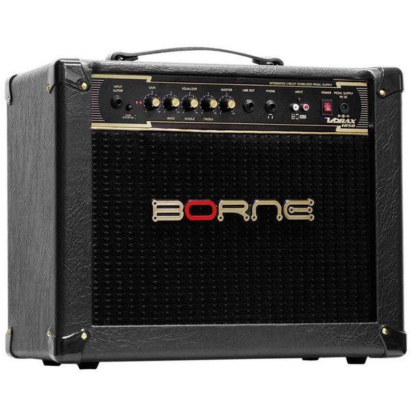 amplificador-borne-guitarra-vorax-1050-principal