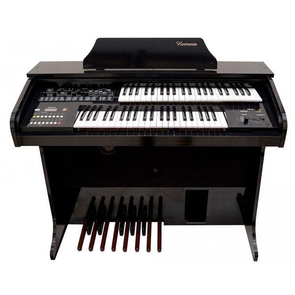 orgao-harmonia-hs-50-preto-brilho