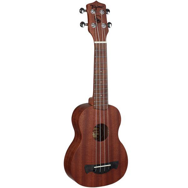ukulele-tagima-soprano-21k-principal