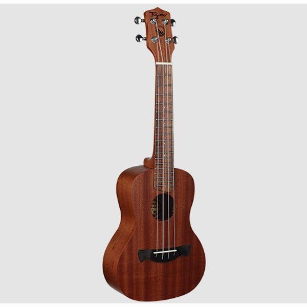 ukulele-tagima-concert-23k-principal