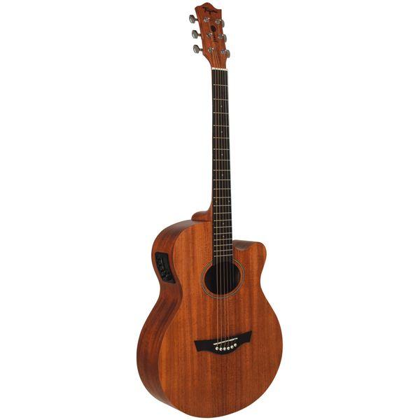 violao-tagima-dallas-mahogany-principal