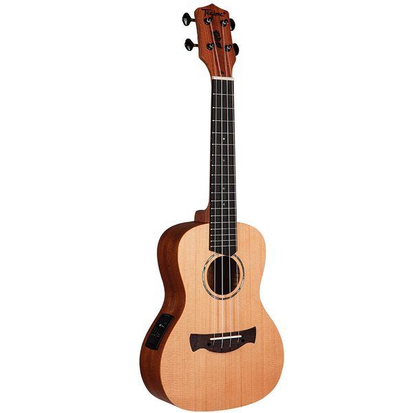 ukulele-tagima-eletrico-concert-43-k-principal
