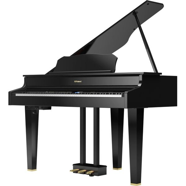 Piano-Digital-Roland-GP-607-PE-principal