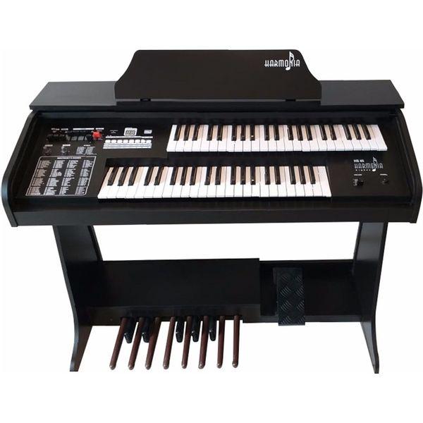 orgao-harmonia-45-principal