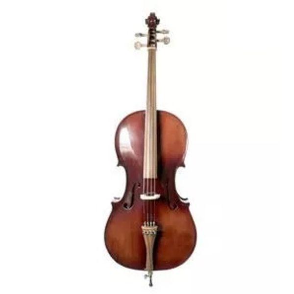violoncelo-nhureson-madeira-exposta-brilho-principal