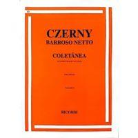 czerny-barroso-netto-volume-2-principal