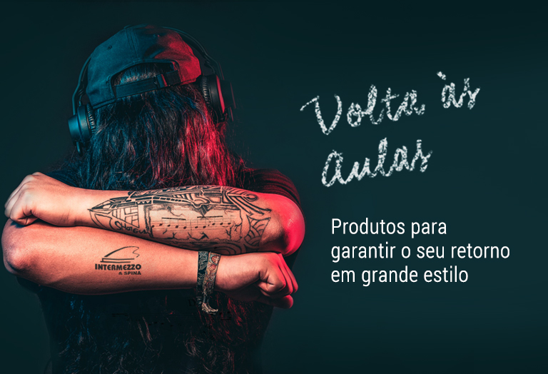 Banner Principal Mobile - Ferias de Verao