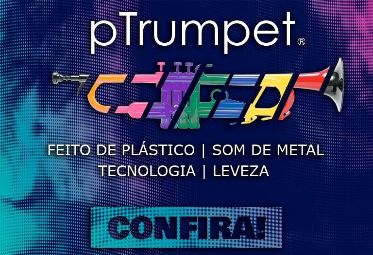 pTRUMPET Mobile