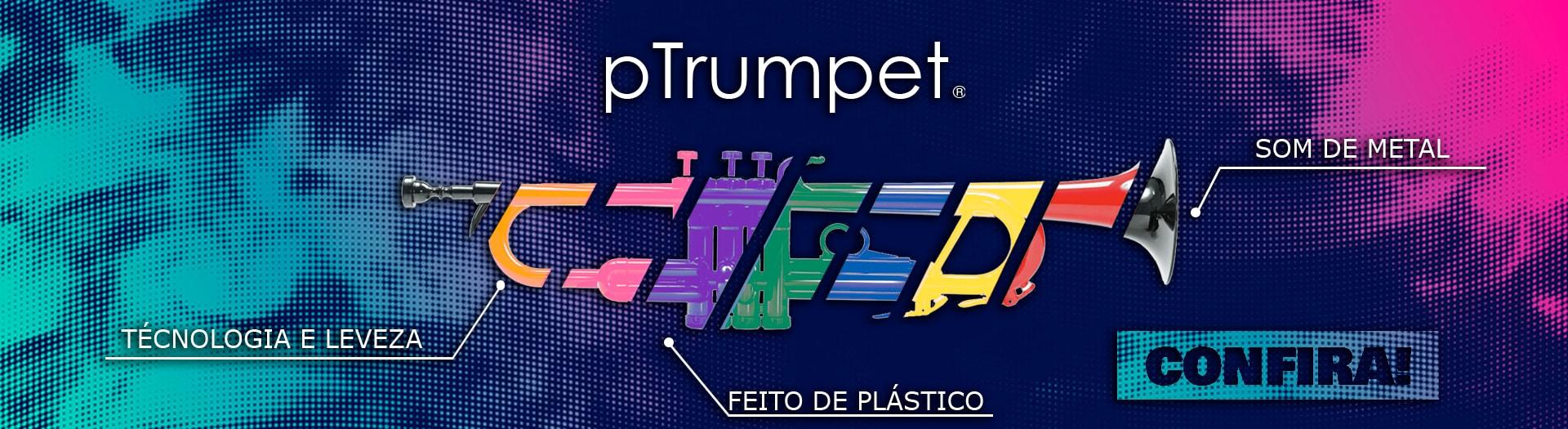 pTRUMPET - Desktop