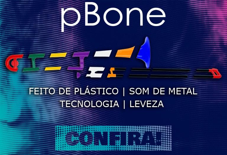 pBONE - Mobile