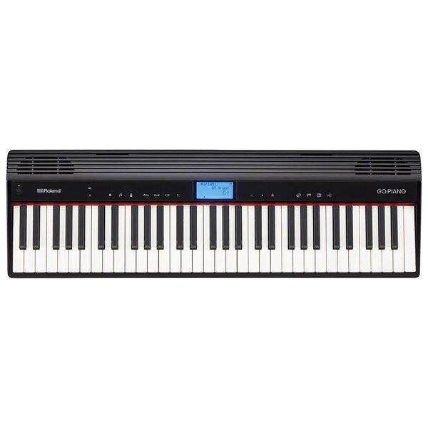 PIANO-DIGITAL-ROLAND-GO-61P