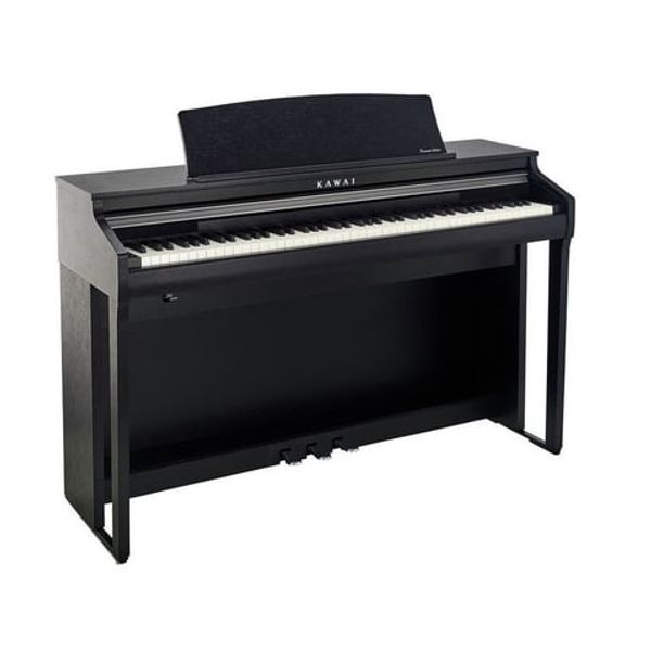 piano-digital-kawai-ca48-bk-principal