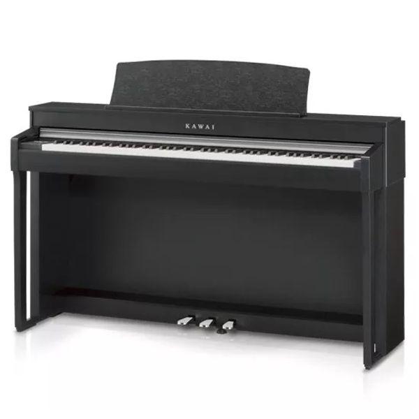 piano-digital-kawai-cn37-principal
