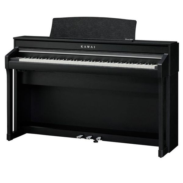 piano-digital-kawai-ca58-principal