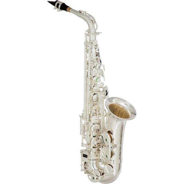 saxofone-alto-mib-eagle-master-series-sax-510s-prateado-principal