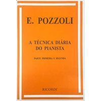 pozzoli-a-tecnica-diaria-do-pianista-20329