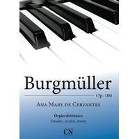 burgmuller-ana-mary