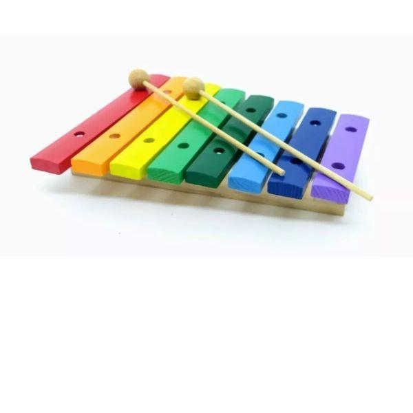 xilofone-de-madeira-8-notas-paganini-intermezzo-spina