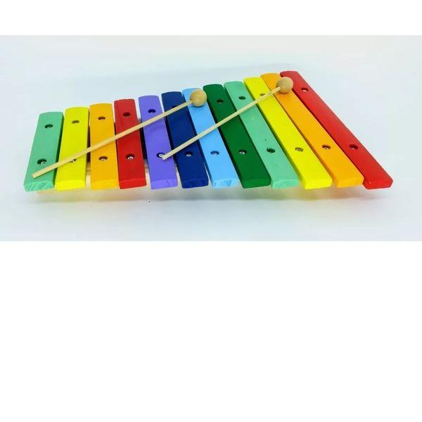 xilofone-de-madeira-12-notas-paganini-intermezzo-spina