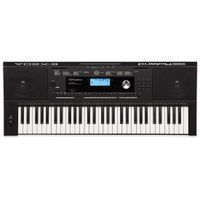 teclado-arranjador-roland-e-x20-a-intermezzo-e-spina