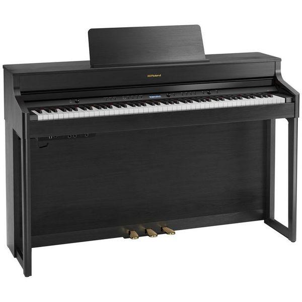 piano-digital-roland-hp-702-ch-principal