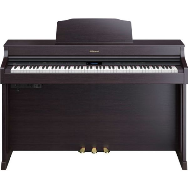 piano-digital-roland-hp-702-dr-marrom-principal