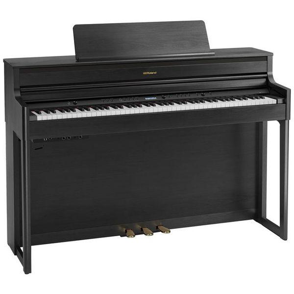 piano-digital-roland-hp-704-ch-principal