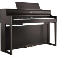 piano-digital-roland-hp-704-dr-marrom-principal
