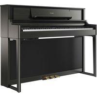 piano-digital-roland-lx-705-ch-principal