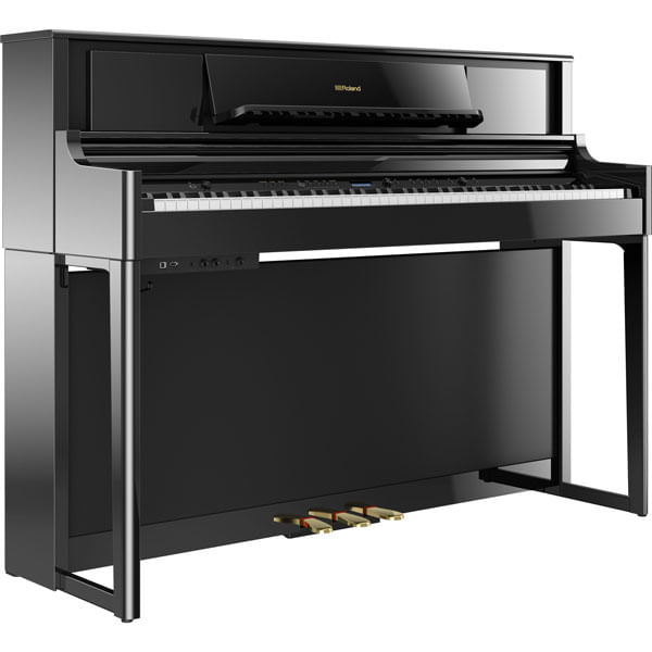 piano-digital-roland-lx-705-pe-principal