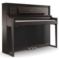 piano-digital-roland-lx-706-dr-marrom-principal