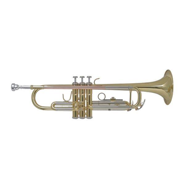 Trompete-Bach-Bronze-TR655-Intermezzo