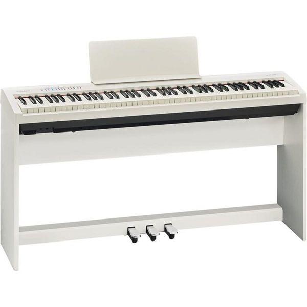 piano-digital-roland-fp-30-wh-white-branco-principal