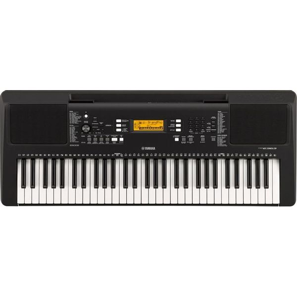 teclado-yamaha-psr-e-363-principal
