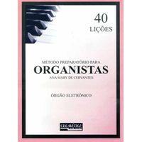 Metodo-Preparatorio-Organistas-40-Licoes-Volume-1